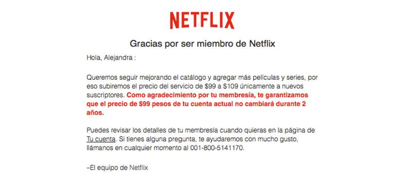 precios_netflix_mexico