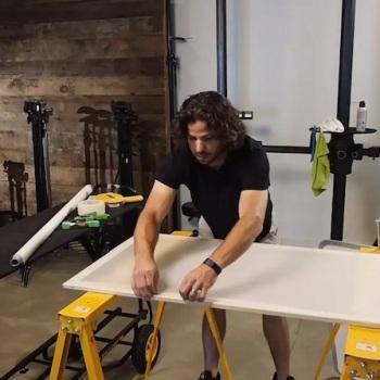 tutorial difusores de luz