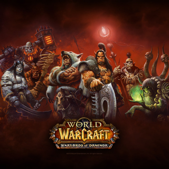 warlords-of-draenor-artwork1