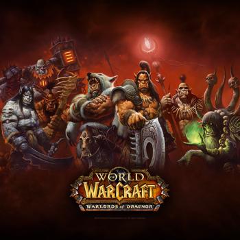 warlords-of-draenor-artwork1