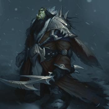 warlords-of-draenor-artwork14