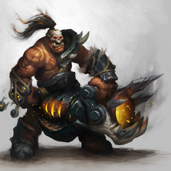 warlords-of-draenor-artwork15