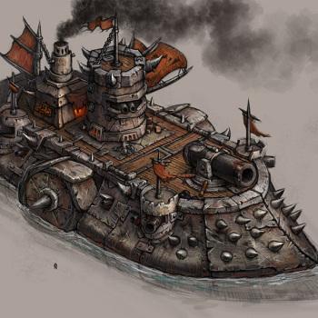 warlords-of-draenor-artwork16