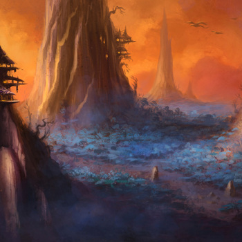 warlords-of-draenor-artwork2