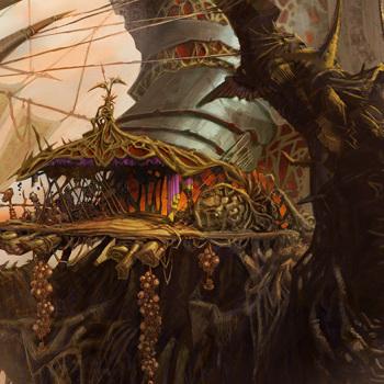 warlords-of-draenor-artwork3