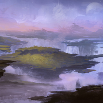 warlords-of-draenor-artwork4