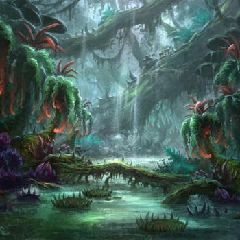 warlords-of-draenor-artwork5