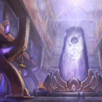 warlords-of-draenor-artwork6