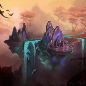 warlords-of-draenor-artwork7