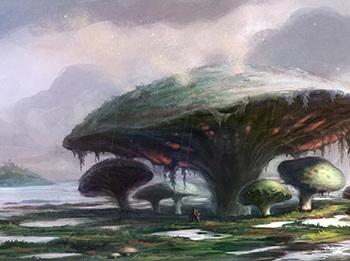 warlords-of-draenor-artwork9