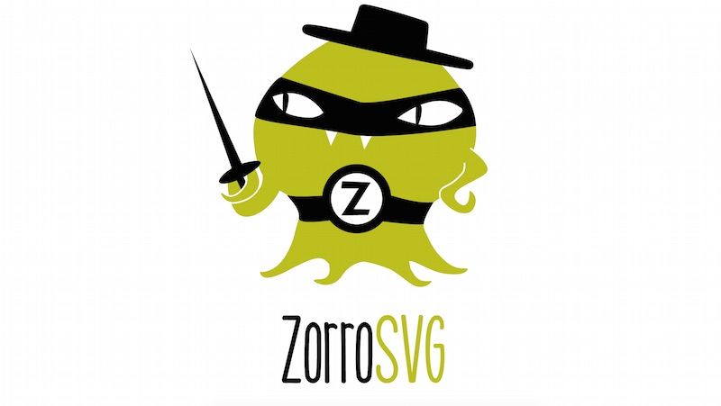 Convertidor de imagenes PNG a SVG