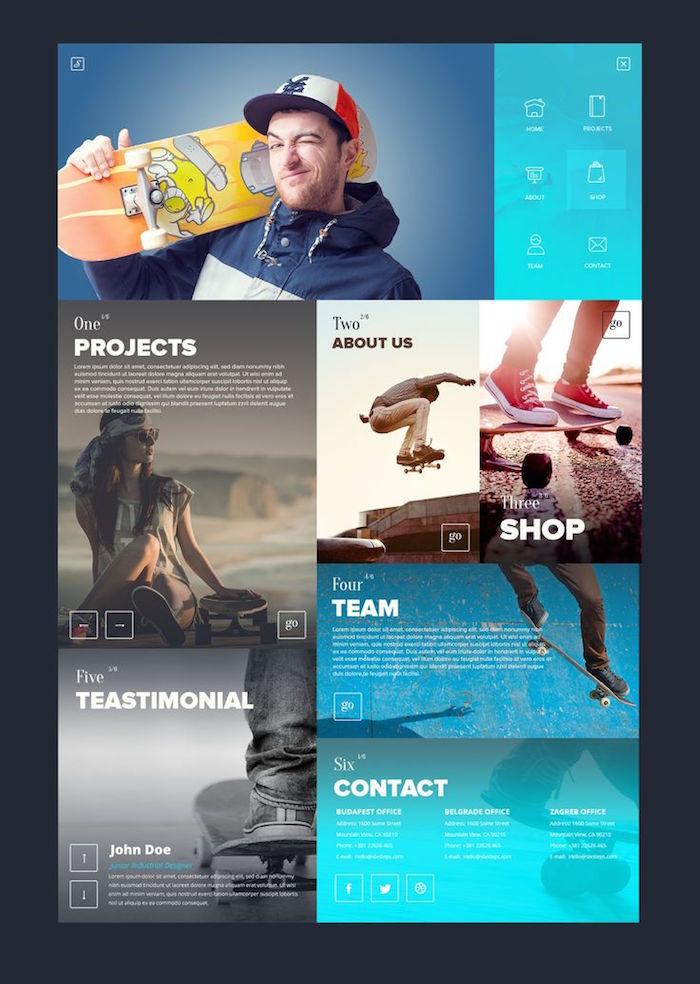 diseños web diciembre 2014 img 10