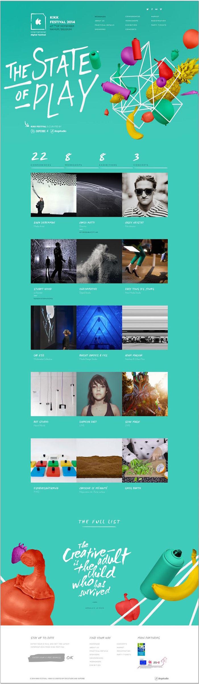 diseños web diciembre 2014 img 11