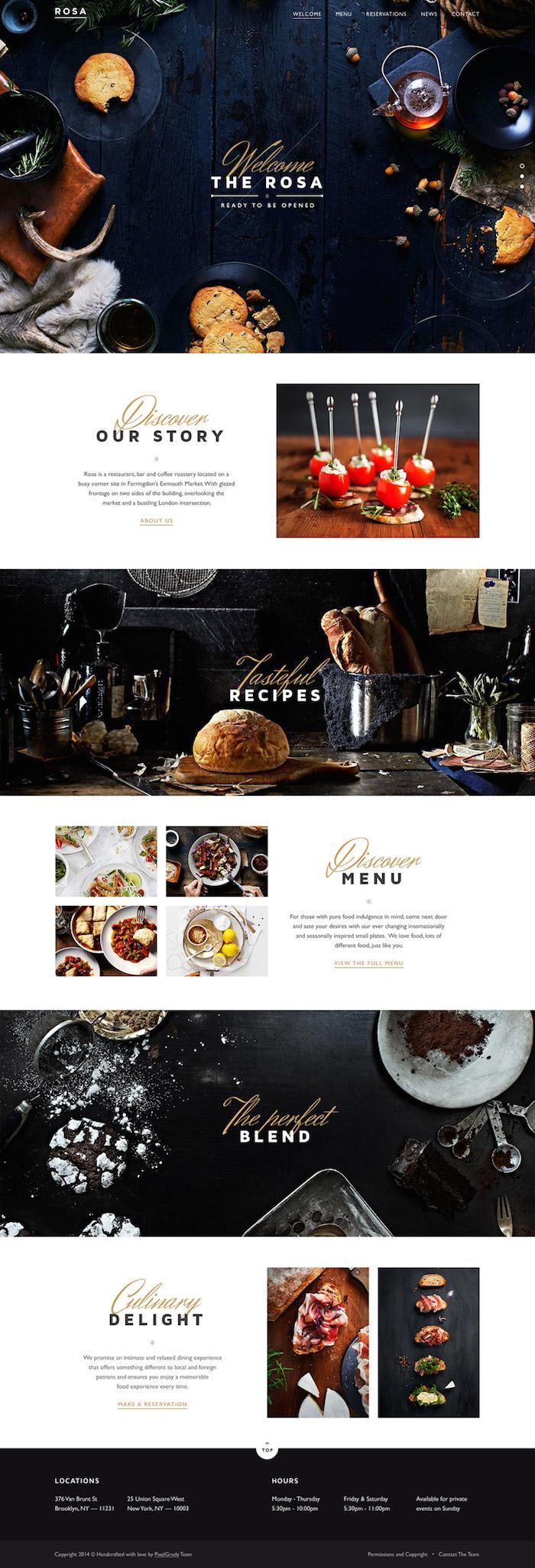 diseños web diciembre 2014 img 2