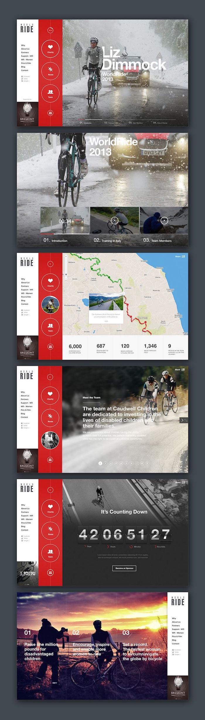 diseños web diciembre 2014 img 3