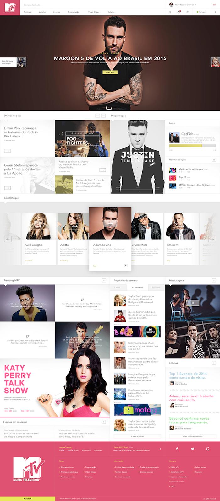 diseños web diciembre 2014 img 4