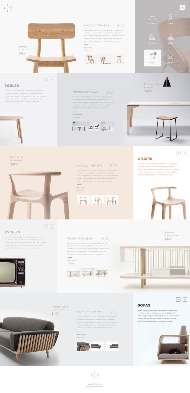 diseños web diciembre 2014 img 5