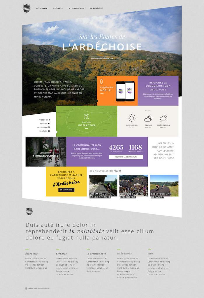 diseños web diciembre 2014 img 7