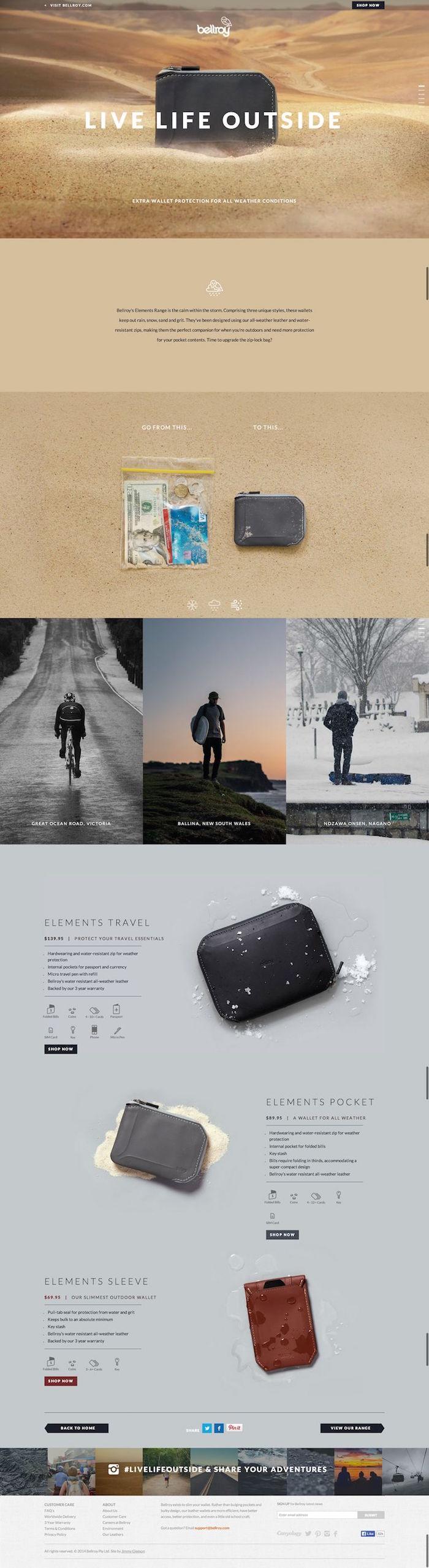 diseños web diciembre 2014 img 8