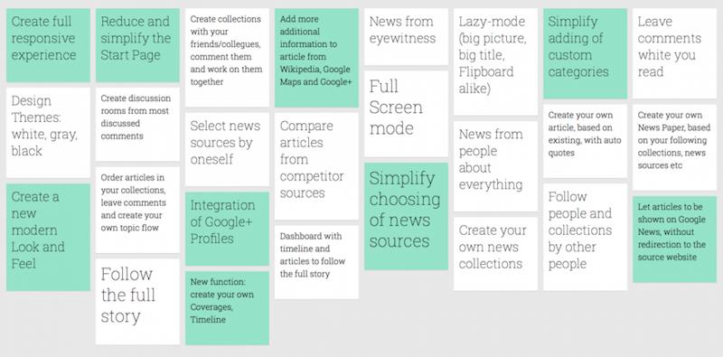 google news concepto rediseno 2