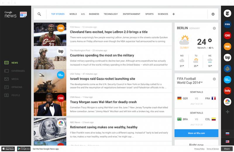 google news concepto rediseno 4
