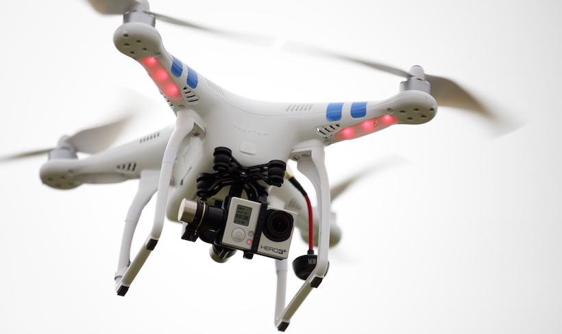 gopro_drones_shutterstock