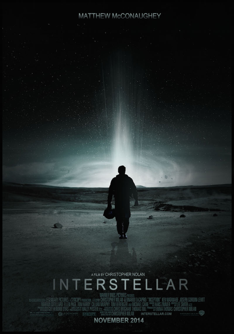 interstellar-photos-pictures-stills low-res