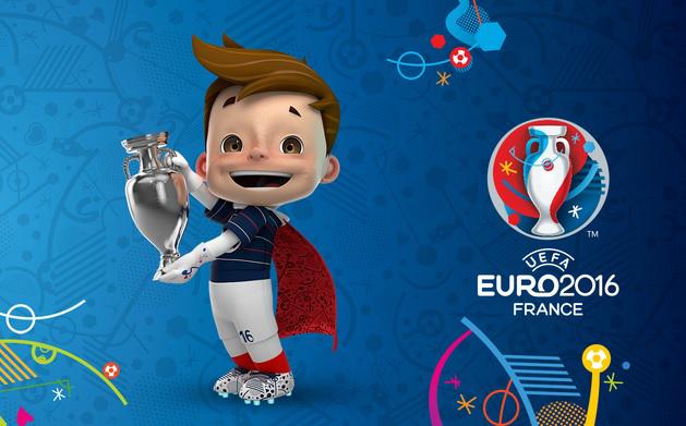 mascota euro 2016 img 2