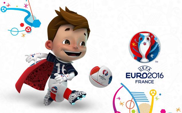 mascota euro 2016 img 3