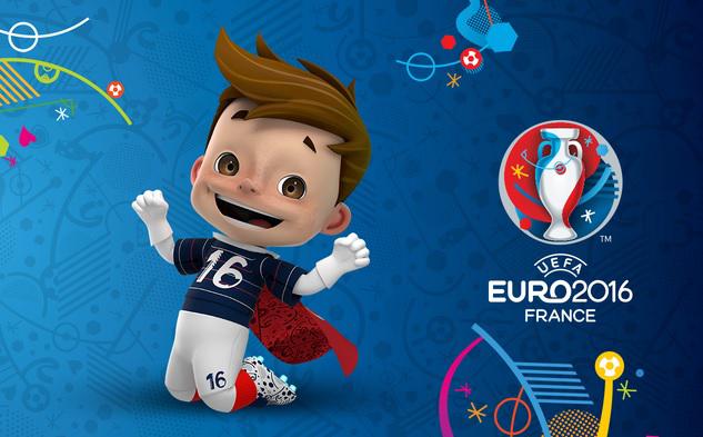 mascota euro 2016 img 4