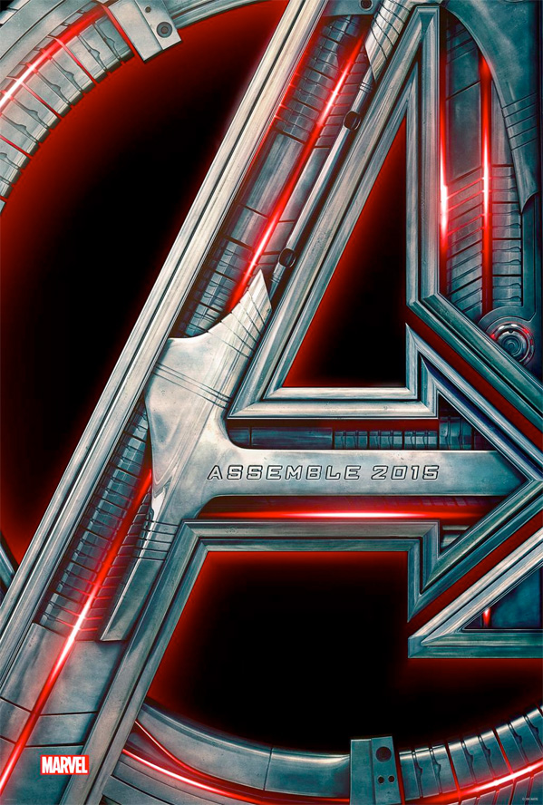 poster-for-avengers-age-of-ultron