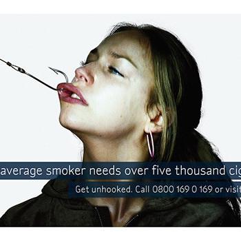 publicidad antitabaco 1