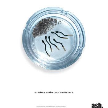 publicidad antitabaco 13