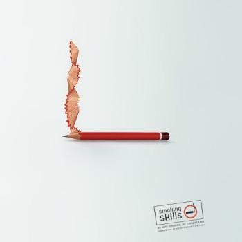 publicidad antitabaco 16