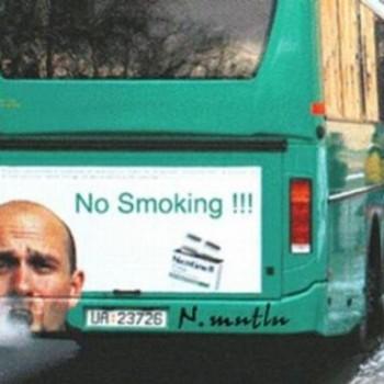 publicidad antitabaco 2