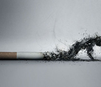 publicidad antitabaco 22