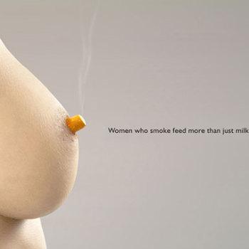 publicidad antitabaco 23