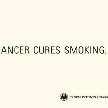 publicidad antitabaco 5