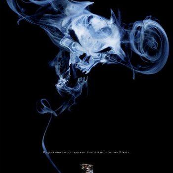 publicidad antitabaco 6