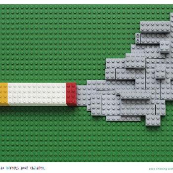 publicidad antitabaco 9