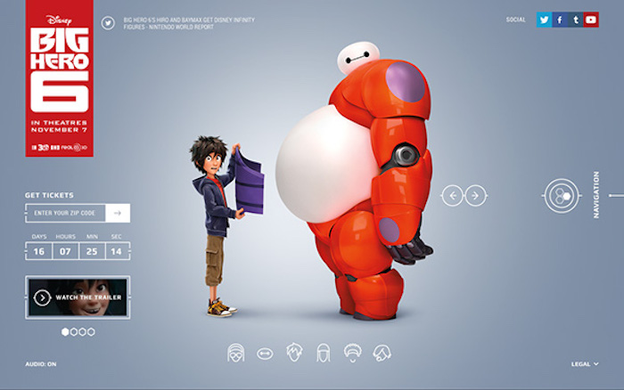 web big hero six 1