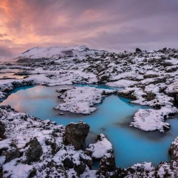 Koveh Tavakkol fotos paisajes img 7