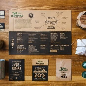Restaurant-Branding11