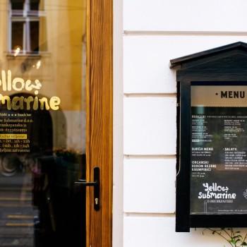 Restaurant-Branding14