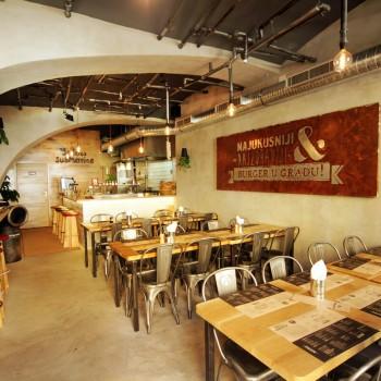 Restaurant-Branding17