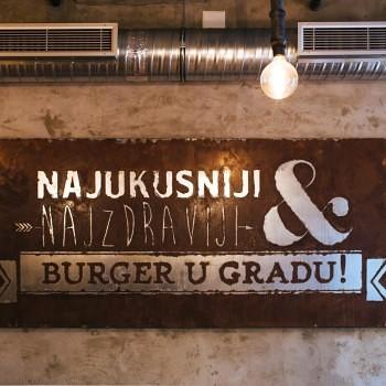 Restaurant-Branding18