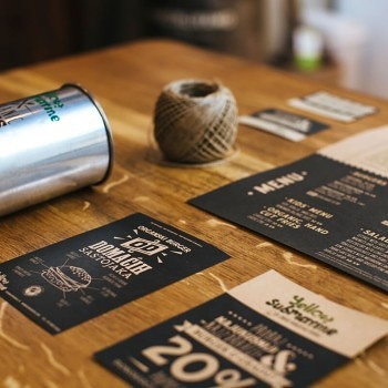 Restaurant-Branding21
