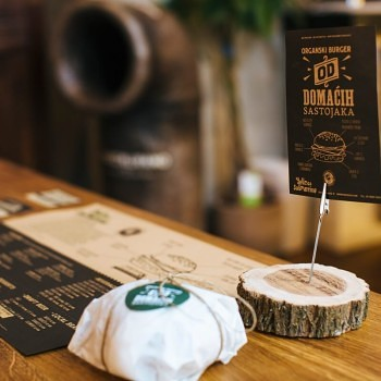 Restaurant-Branding41