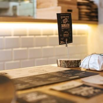 Restaurant-Branding51