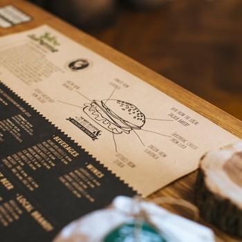 Restaurant-Branding61